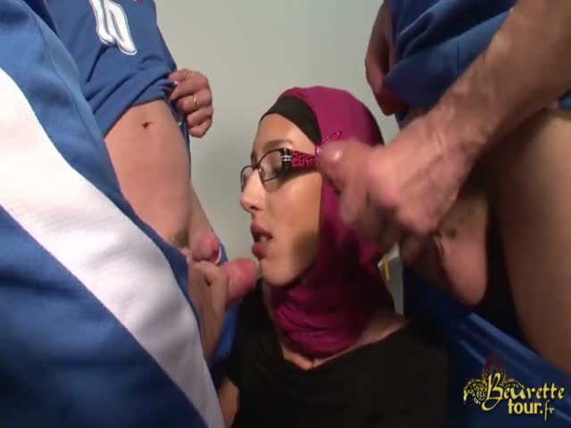 video porno arab escorte fille