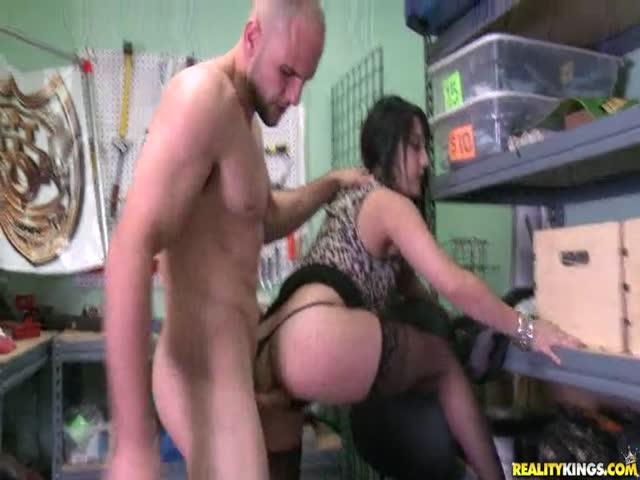 sexe gaulois sexe circoncis