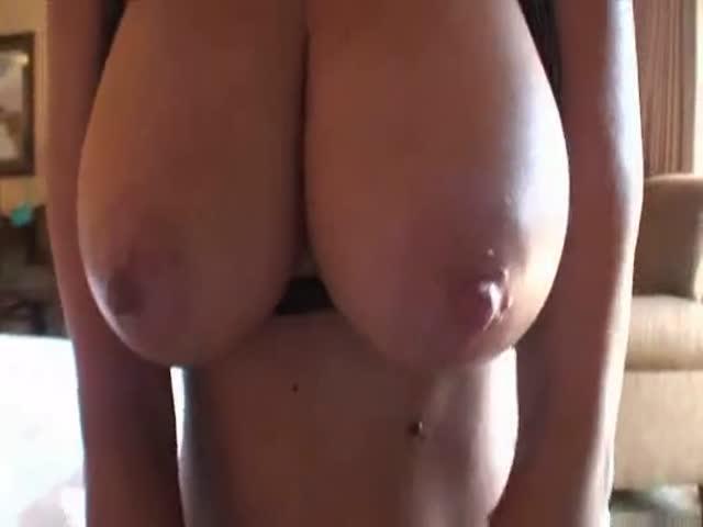 La baise gratuite porno nice