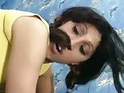 Video porno femme arabe prise en levrette